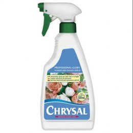 CHRYSAL GLORY SPRAY 0,5 L